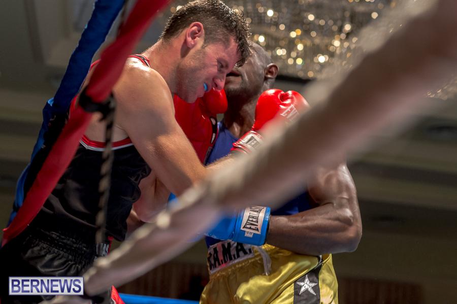 Bermuda-Boxing-JM-Nov-2015-119