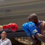 Bermuda Boxing JM Nov 2015 (120)