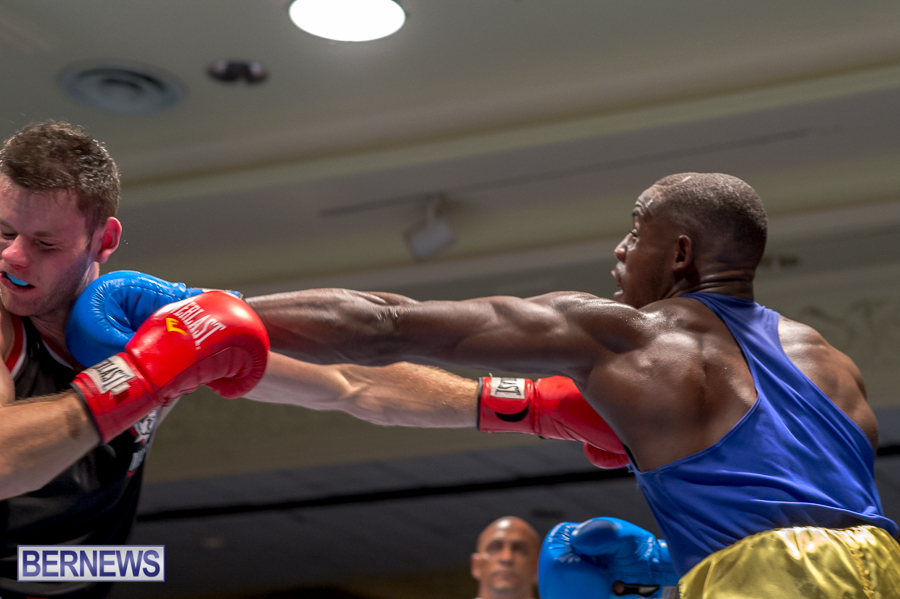 Bermuda-Boxing-JM-Nov-2015-121