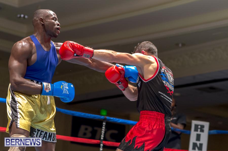 Bermuda-Boxing-JM-Nov-2015-123