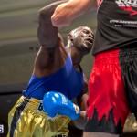 Bermuda Boxing JM Nov 2015 (124)