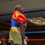 Bermuda Boxing JM Nov 2015 (128)