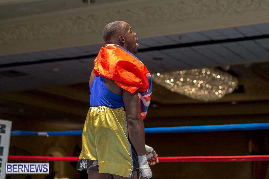 Bermuda-Boxing-JM-Nov-2015-128