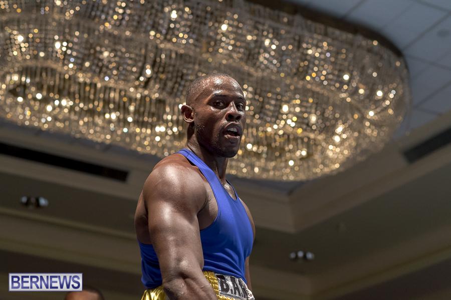 Bermuda-Boxing-JM-Nov-2015-130