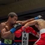 Bermuda Boxing JM Nov 2015 (134)