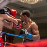 Bermuda Boxing JM Nov 2015 (135)