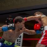 Bermuda Boxing JM Nov 2015 (136)