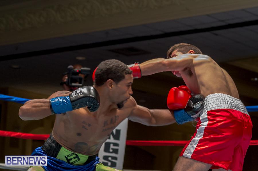 Bermuda-Boxing-JM-Nov-2015-136