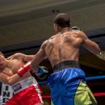 Bermuda Boxing JM Nov 2015 (137)