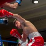 Bermuda Boxing JM Nov 2015 (138)