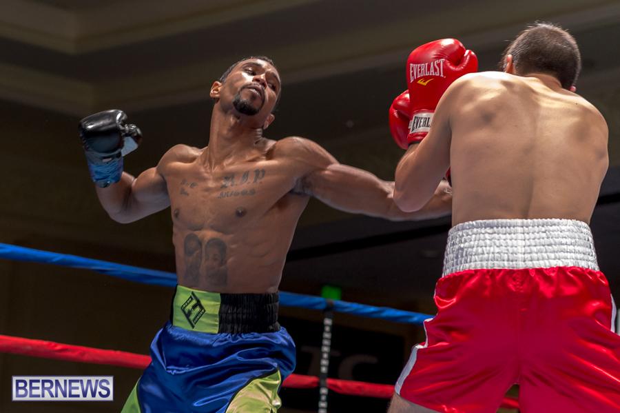 Bermuda-Boxing-JM-Nov-2015-139