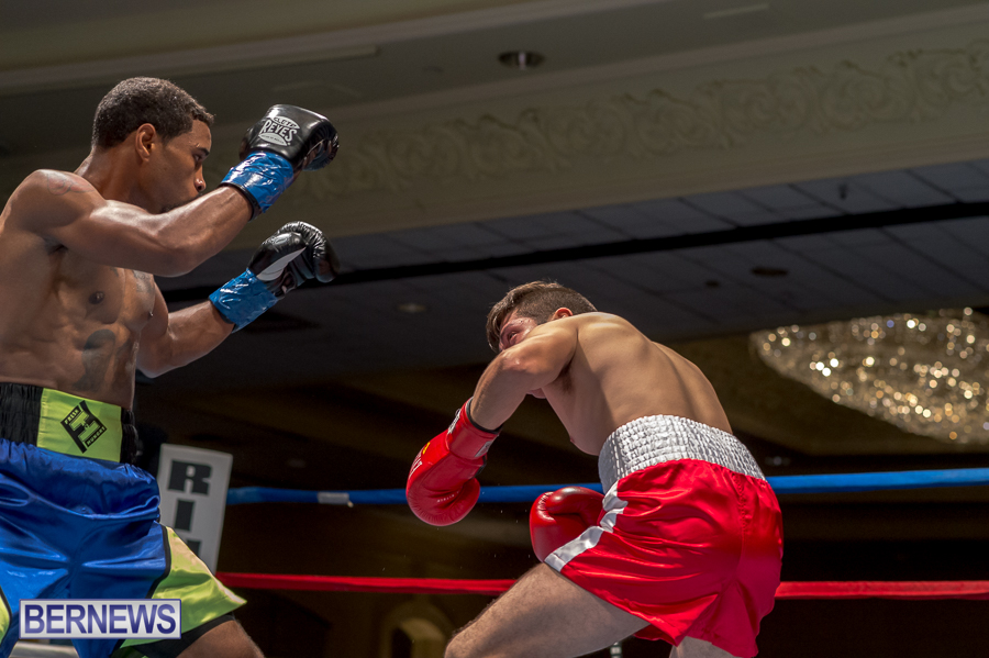 Bermuda-Boxing-JM-Nov-2015-140