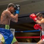 Bermuda Boxing JM Nov 2015 (142)