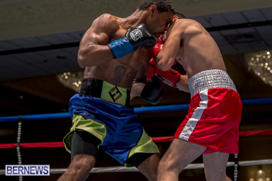 Bermuda-Boxing-JM-Nov-2015-143