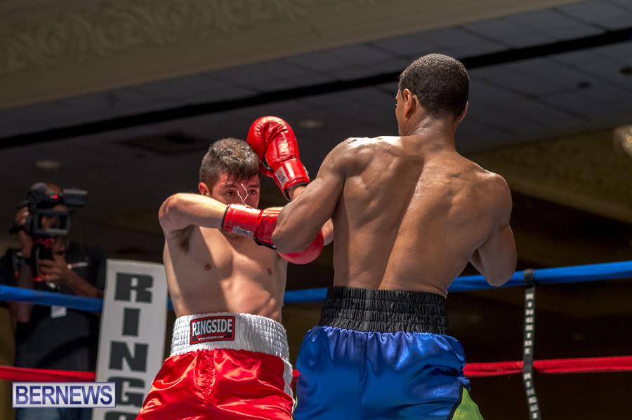 Bermuda-Boxing-JM-Nov-2015-144