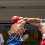 Bermuda Boxing JM Nov 2015 (146)