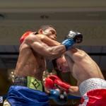 Bermuda Boxing JM Nov 2015 (147)