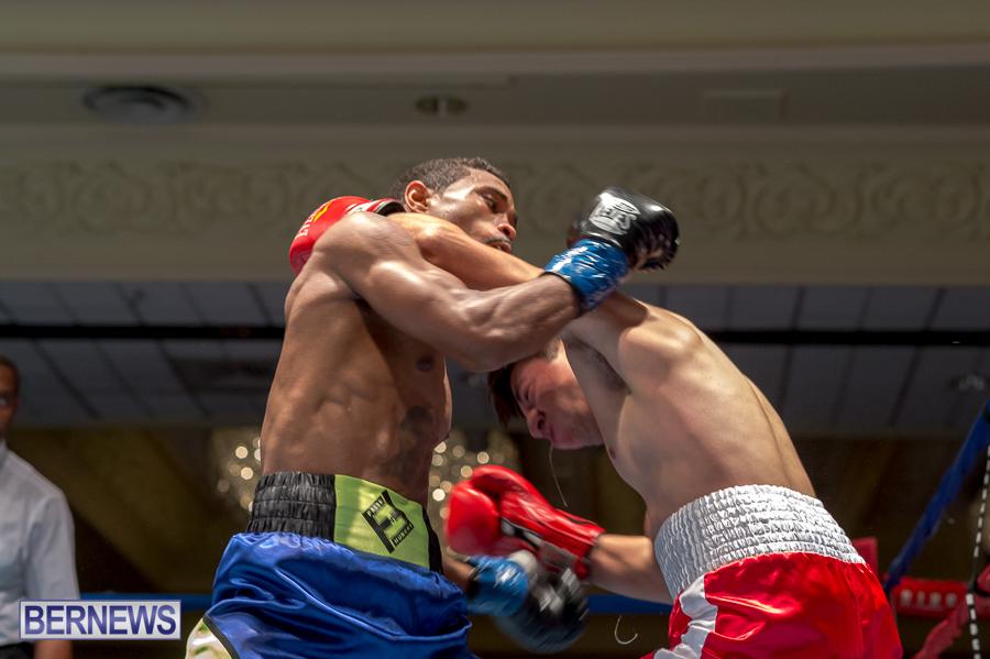 Bermuda-Boxing-JM-Nov-2015-147