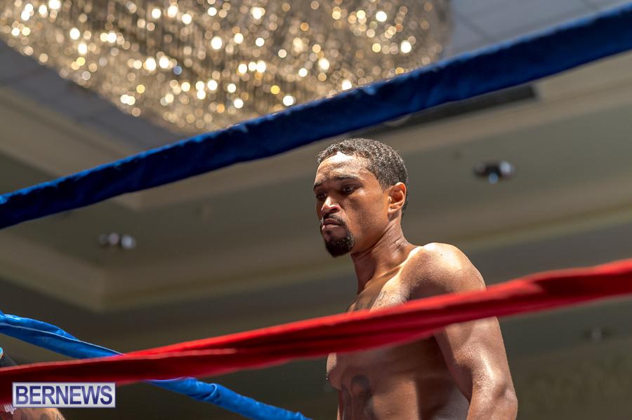 Bermuda-Boxing-JM-Nov-2015-148