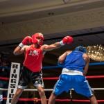 Bermuda Boxing JM Nov 2015 (150)
