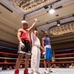 Bermuda Boxing JM Nov 2015 (153)