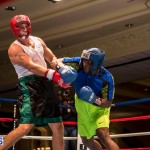 Bermuda Boxing JM Nov 2015 (154)