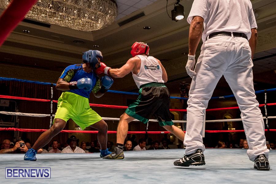 Bermuda-Boxing-JM-Nov-2015-155