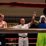 Bermuda Boxing JM Nov 2015 (158)