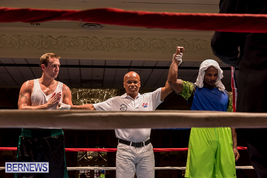 Bermuda-Boxing-JM-Nov-2015-158