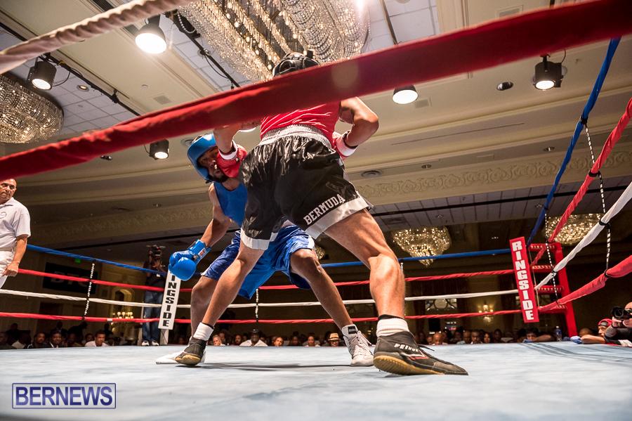 Bermuda-Boxing-JM-Nov-2015-160