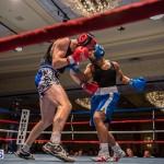 Bermuda Boxing JM Nov 2015 (161)