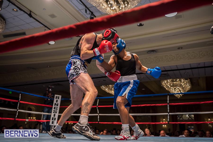 Bermuda-Boxing-JM-Nov-2015-161