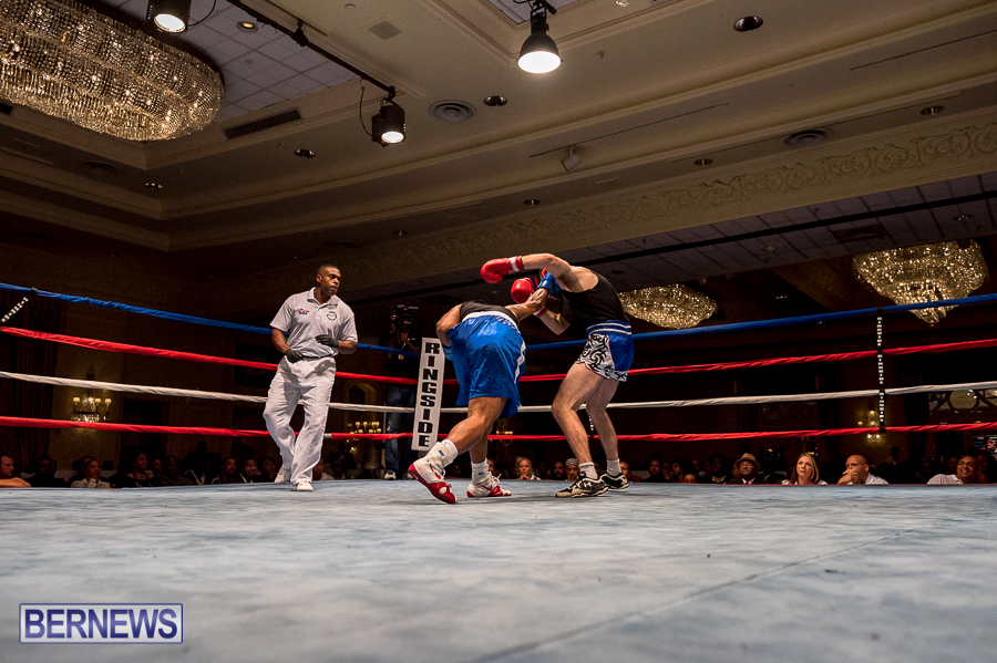 Bermuda-Boxing-JM-Nov-2015-162