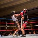 Bermuda Boxing JM Nov 2015 (165)
