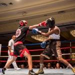 Bermuda Boxing JM Nov 2015 (167)