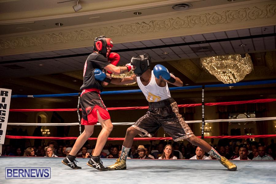 Bermuda-Boxing-JM-Nov-2015-168