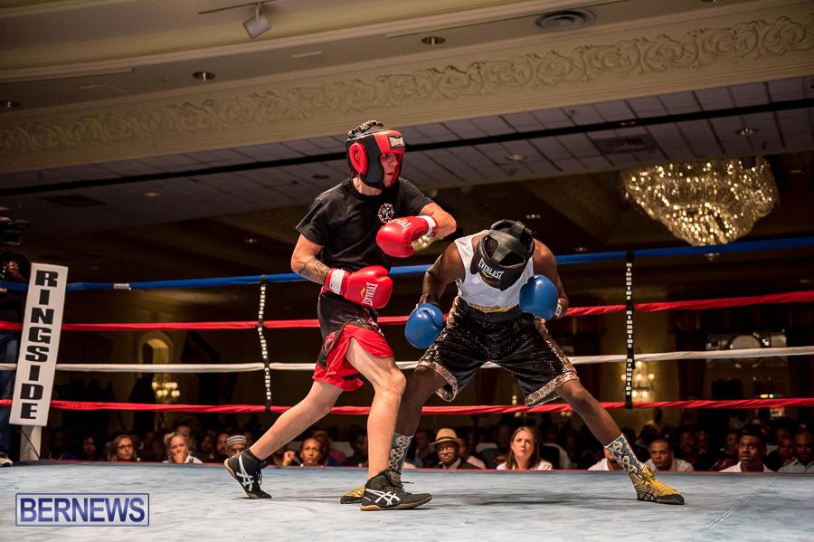 Bermuda-Boxing-JM-Nov-2015-169