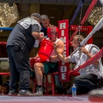 Bermuda Boxing JM Nov 2015 (17)