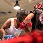 Bermuda Boxing JM Nov 2015 (170)