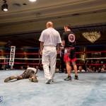 Bermuda Boxing JM Nov 2015 (173)