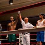 Bermuda Boxing JM Nov 2015 (178)