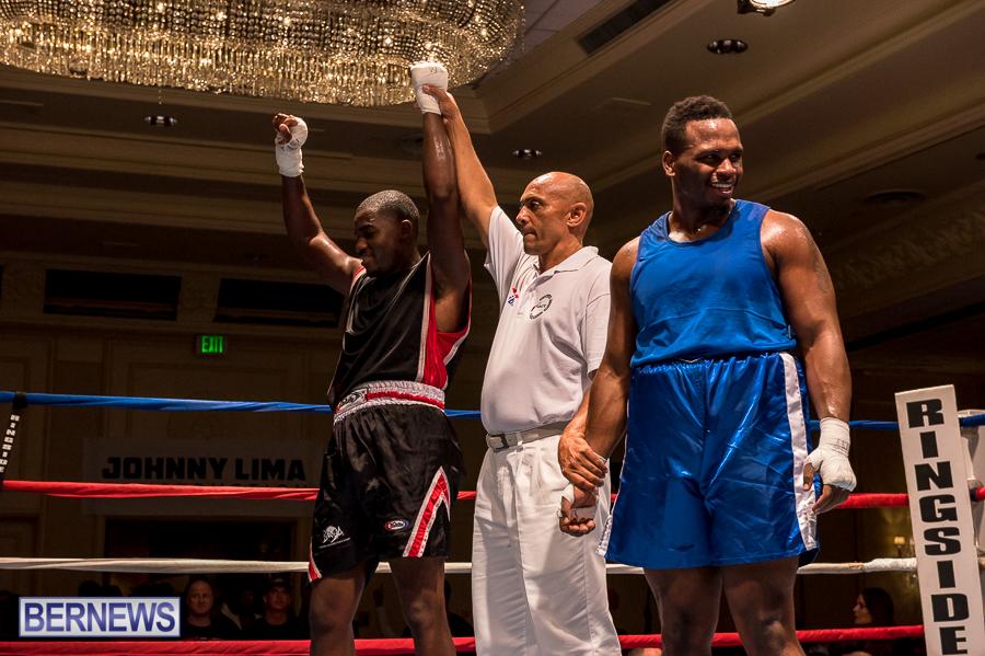Bermuda-Boxing-JM-Nov-2015-183