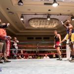 Bermuda Boxing JM Nov 2015 (184)