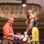 Bermuda Boxing JM Nov 2015 (185)