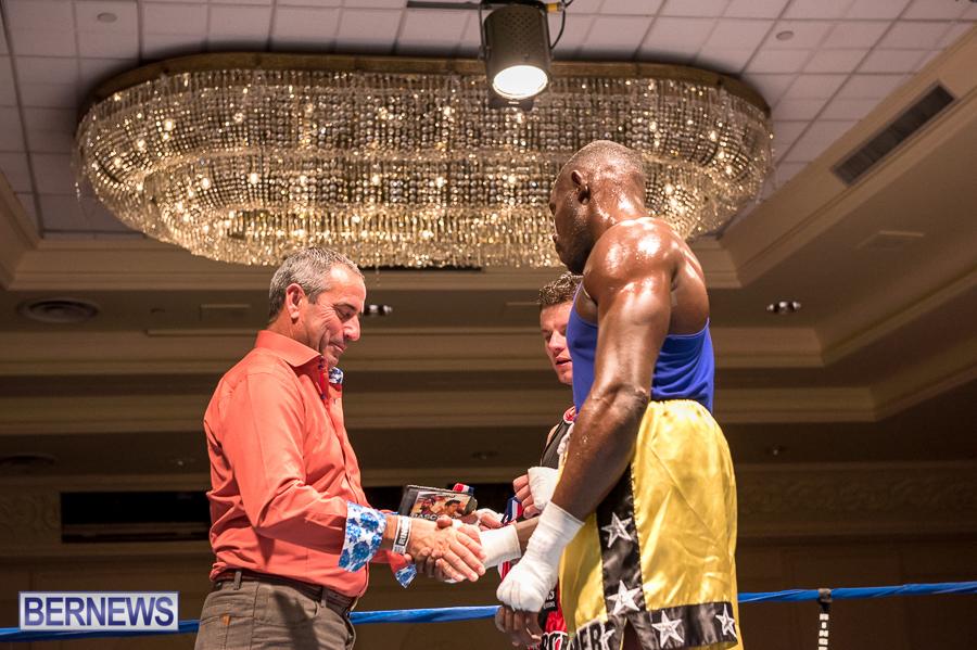 Bermuda-Boxing-JM-Nov-2015-185