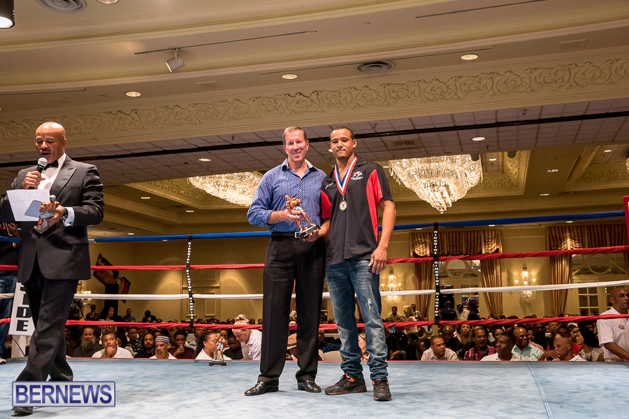 Bermuda-Boxing-JM-Nov-2015-186
