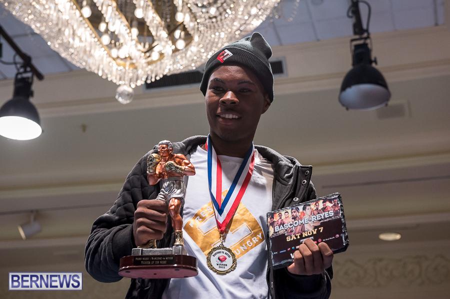 Bermuda-Boxing-JM-Nov-2015-187