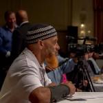 Bermuda Boxing JM Nov 2015 (19)