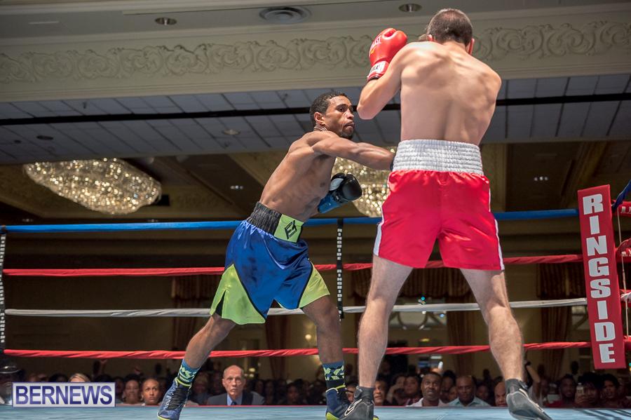 Bermuda-Boxing-JM-Nov-2015-191