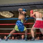 Bermuda Boxing JM Nov 2015 (192)